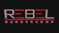 REBEL BARBERSHOP