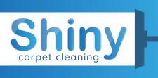 Логотип для компании по чистке ковров