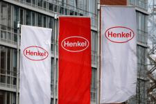 Таргетированная Реклама Instagram - Henkel