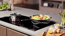 Чем отличается электрическая плита от индукционной