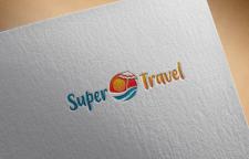 Super Travel