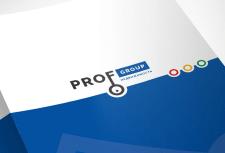 Prof Group