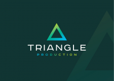 Triangle Production