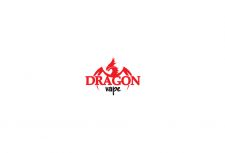 vape dragon