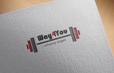 Лого на конкурс
