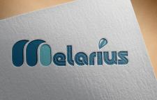 Мелариус