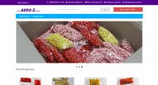 Интернет-магазин на ocStore 2