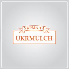 UkrMulch