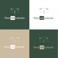 Your Ad Lawyers