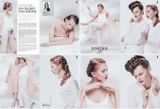 Cover-форматы профессионального beauty-глянца B2B