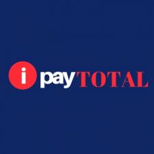 Подключение платежного шлюза iPayTotal к Shopify