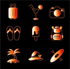 Іконки