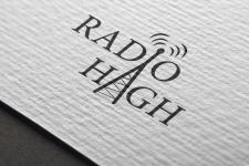 Radio Hagh