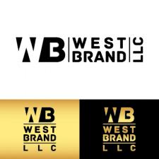 West Brand
