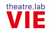 логотип theatre VIE