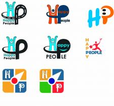 Лого для центра по карьерному планированию