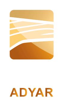 Логотип для компании (земельные участки)