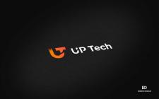 Логотип для продажи