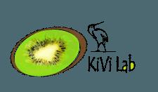 Логотип для компании по web-разработке
