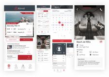 Airvel | Авиакомпания для чартерных рейсов в США
