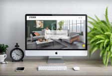 Разработка сайта на WordPress + Woocommerce