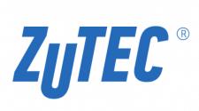 ZuTEC, бренд зубных имплантов