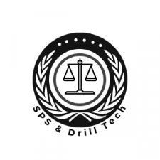 sps & drill technology
