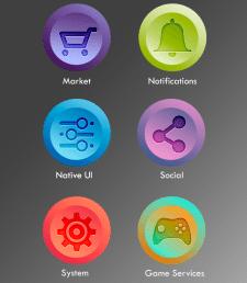 icon-kit _2