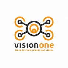 visionone