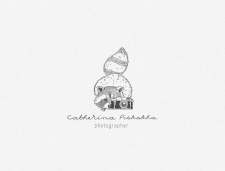 лого фотографа