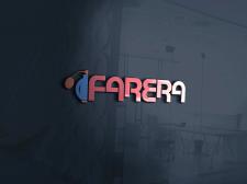 Лого Farera