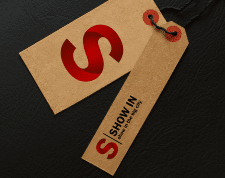 лого (организация тех процесса)