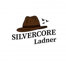 Silvercore Ladner