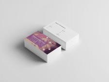 VIP-карта