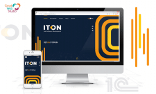 Iton — Craft Software Development
