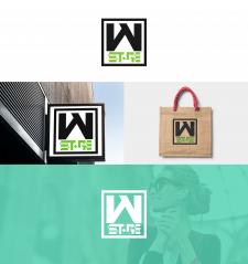 Wshop / Онлайн магазин