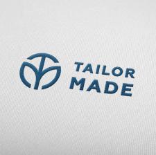 Логотип для Tailor made