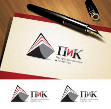 Аудиторская компания ПиК | логотип