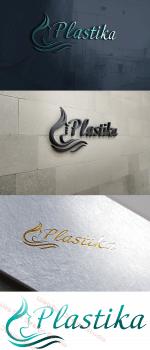 лого для пластический клиники