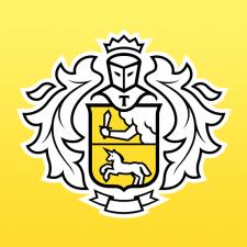 Подключение платежного шлюза Тинькофф к Shopify