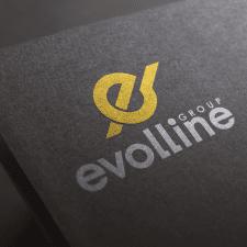 Компания Evolline (Киев).