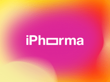iPhorma