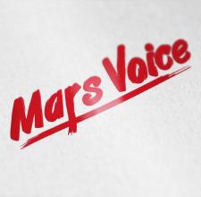 Mars Voice