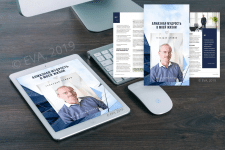 Электронная книга бизнес-тренера