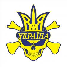 Рестайлинг логотипа