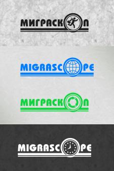 Миграскоп