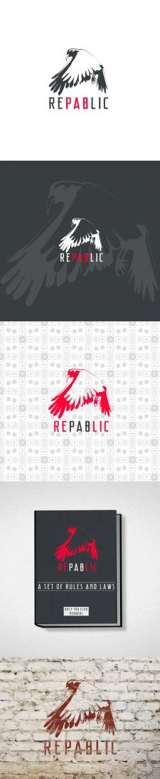 REPABLIC