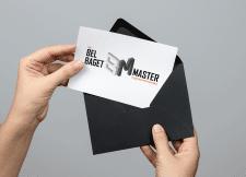 "Логотип ""Bel Baget Master"""