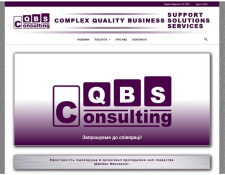 www.cqbs-consulting.com