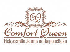 Название для магазина по продаже текстиля